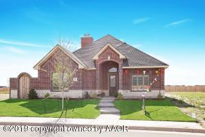 5908 Wesley Rd, Amarillo, TX 79119