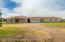 13280 FM 2590 (SONCY), Amarillo, TX 79119