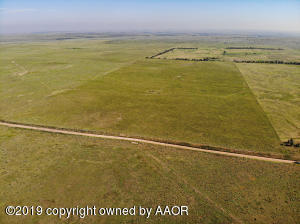 +/-80 Acres off of County Rd S, McLean, TX 79057