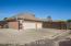 7900 N LIBERTY CIR, Amarillo, TX 79119