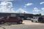 1000 Main St, Stinnett, TX 79083