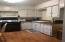 209 N INDEPENDENCE ST, Amarillo, TX 79106