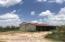 8425 Spur 687, Stinnett, TX 79083