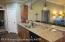 8104 CITY VIEW DR, Amarillo, TX 79118