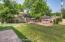 1706 S Polk St, Amarillo, TX 79102