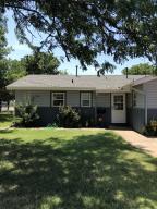 2511 S LAWNDALE DR, Amarillo, TX 79103