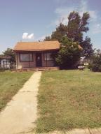 400 Roosevelt, Skellytown, TX 79080