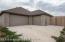 5808 WESLEY RD, Amarillo, TX 79119