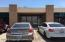 3307 Wimberly Rd, Amarillo, TX 79109