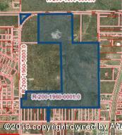 0 BROADWAY Dr, Amarillo, TX 79108