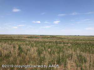 Co Rd 15, Lakeview, TX 79239