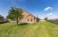 3 PEBBLE BEACH CT, Amarillo, TX 79124
