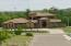 3500 GOLDEN CHESTNUT LN, Amarillo, TX 79124