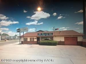 3101 S FILMORE, Amarillo, TX 79110