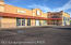 7710 Hillside Rd, #600, Amarillo, TX 79119