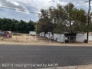 4004 SPARK ST, Amarillo, TX 79108