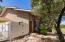24 CHERRYWOOD SQ, Canyon, TX 79015