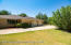 29 VILLAGE DR, Canyon, TX 79015