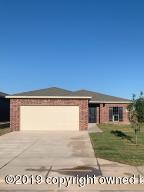 4908 Eberly, Amarillo, TX 79118