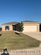 4910 Eberly, Amarillo, TX 79118