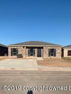 4912 Eberly, Amarillo, TX 79118