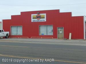 Wheeler, TX 79096