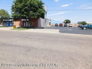 4104 SW 33RD AVE, Amarillo, TX 79106