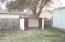 3817 S VAN BUREN ST, Amarillo, TX 79110