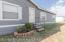 6201 MEREDITH LN, Amarillo, TX 79118