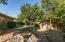 4002 TUCSON DR, Amarillo, TX 79109