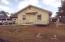 203 S Cornell Ave, Fritch, TX 79036
