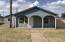 110 Baird St, Borger, TX 79007