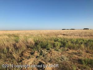 0 North East Corner, Amarillo, TX 79118