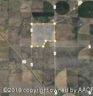 614 Acres Stratford, TX, Stratford, TX 79084