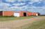 2400 S LAKESIDE DR, Amarillo, TX 79118