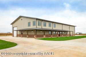 12300 Montana Way, Amarillo, TX 79118