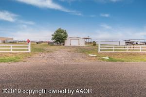 1708 VENETIA RD, Amarillo, TX 79118