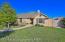 8615 ENDICOTT DR, Amarillo, TX 79119
