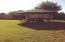 100 Jefferson, Skellytown, TX 79080