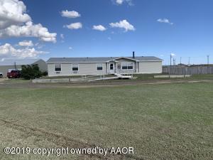 5240 W ROCKWELL RD, Amarillo, TX 79118-2230