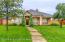 8602 DALLINGTON DR, Amarillo, TX 79119