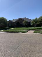7900 VAIL DR, Amarillo, TX 79118