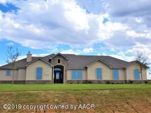 9341 Cypress Bend, Amarillo, TX 79119