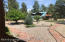 11 Laguna Negra, Angel Fire, NM 87710