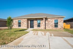 5002 Eberly, Amarillo, TX 79118