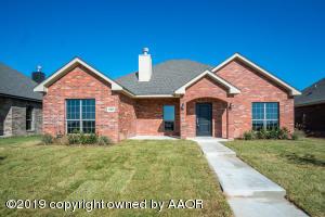 9308 Heritage Hills Pkwy, Amarillo, TX 79119