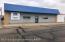 805 Weatherly St, Borger, TX 79007