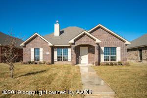 9306 Heritage Hills Pkwy, Amarillo, TX 79119