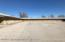 517 N 2nd St. Highway 87, Texline, TX 79087