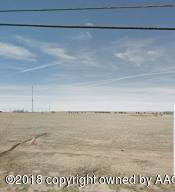 NE 24th Ave, Amarillo, TX 79107